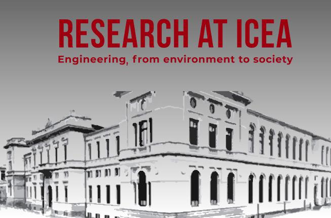 Collegamento a RESEARCH AT ICEA